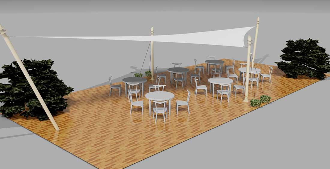 3D Σχέδιο 10