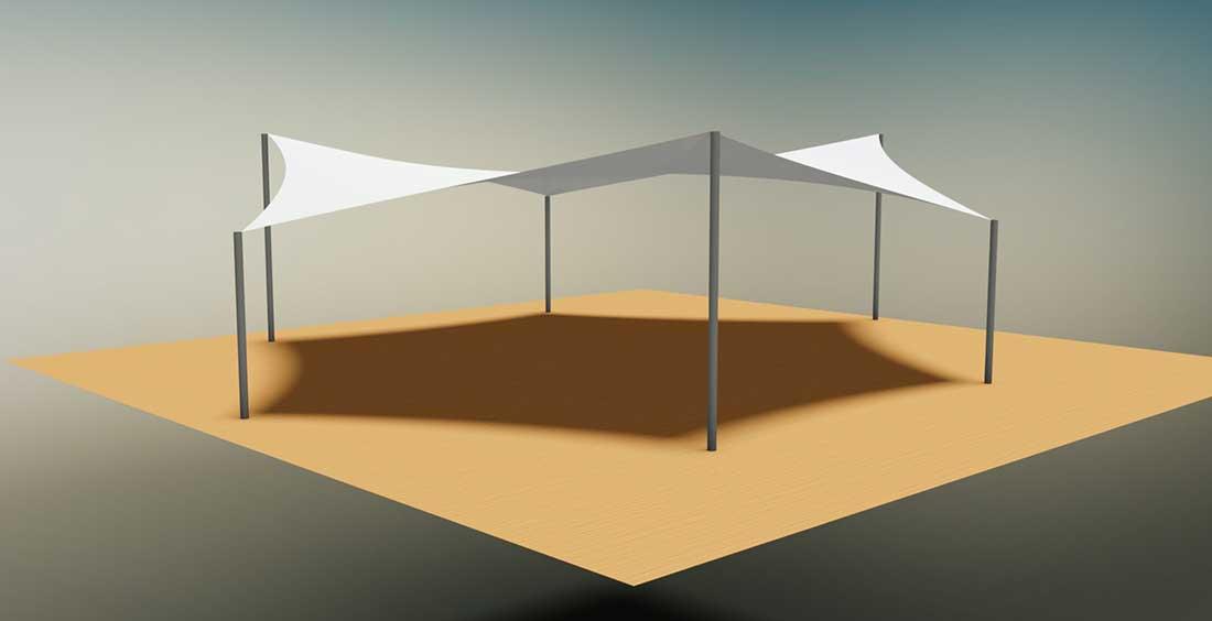 3D Σχέδιο 11