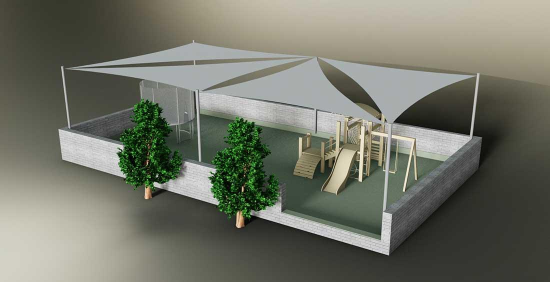 3D Σχέδιο 15