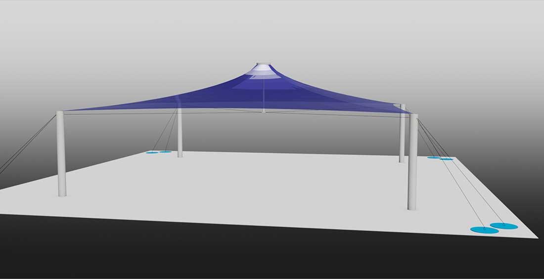 3D Σχέδιο 16