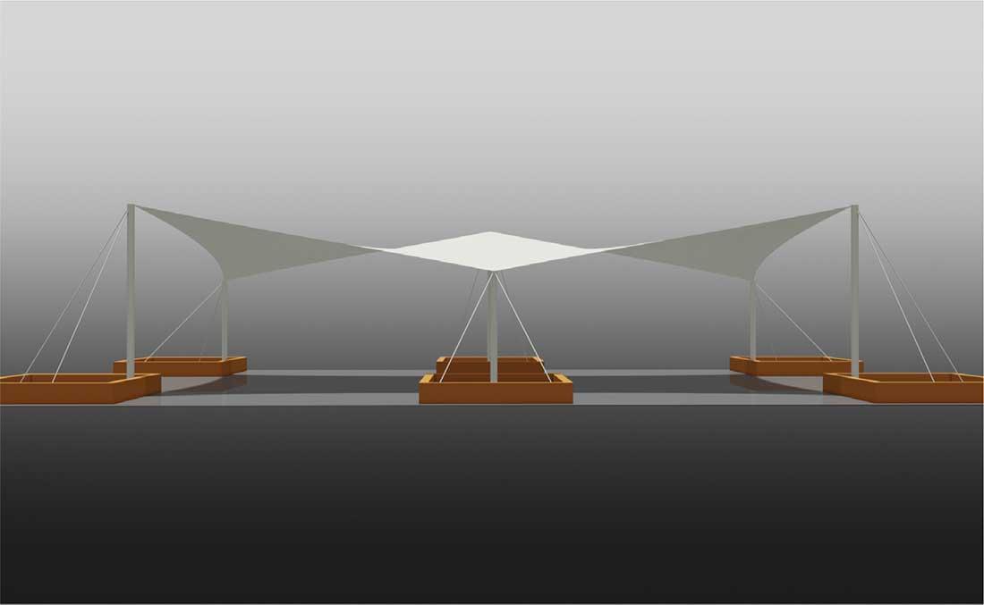 3D Σχέδιο 18