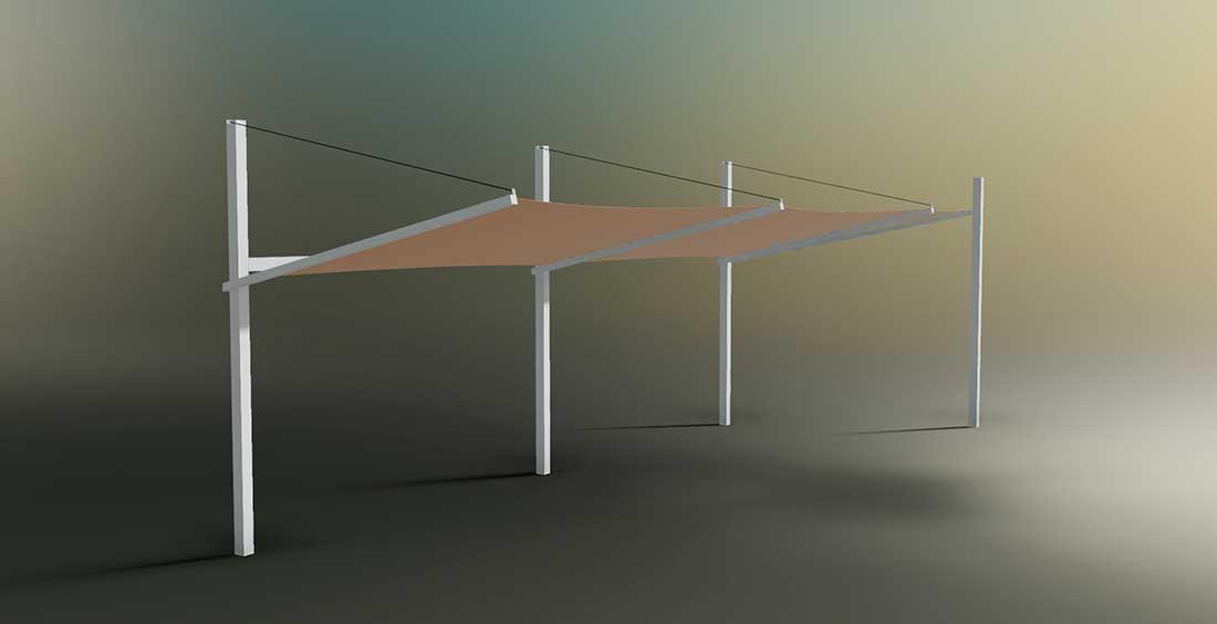 3D Σχέδιο 19