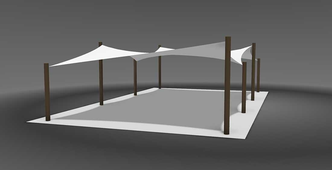 3D Σχέδιο 21