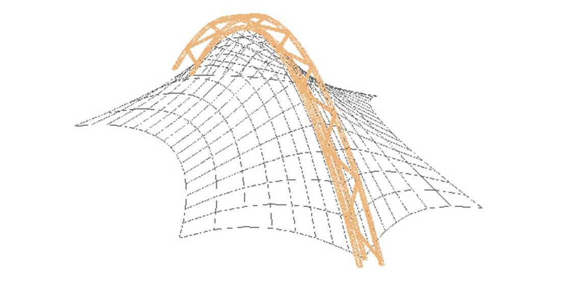 3D Σχέδιο 24