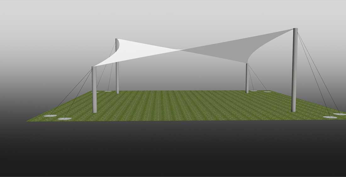 3D Σχέδιο 9