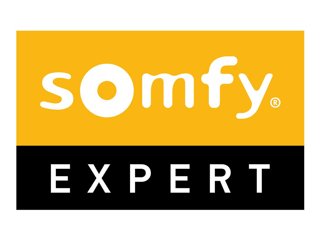 Αυτοματισμός Somfy 3