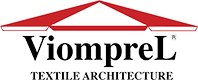 VIOMPREL Logo